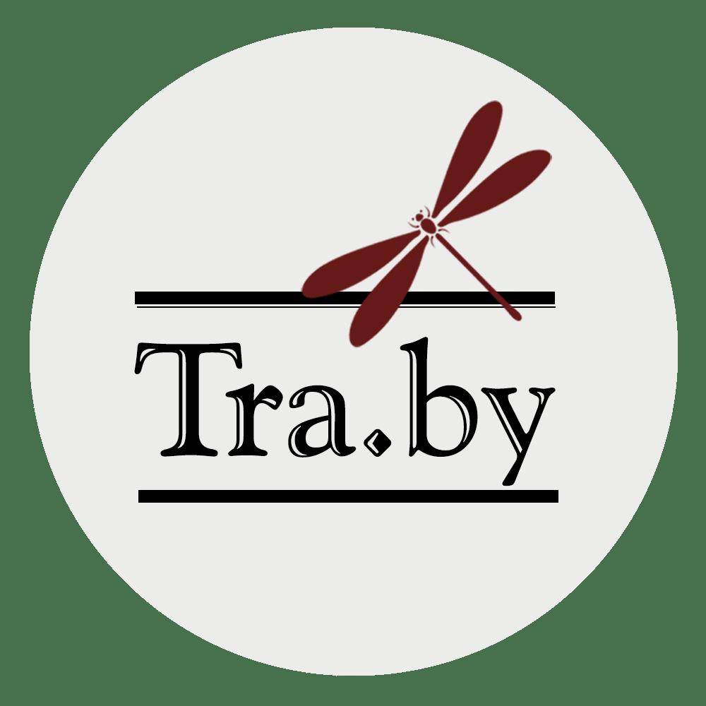 Traby Logo